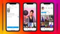 Un clon de TikTok, 'Reels' es la nueva competencia, Facebook lo crea