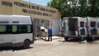 Alerta en casa de retiro para adultos mayores en Morelia; se reportan cuatro ancianos graves por COVID-19