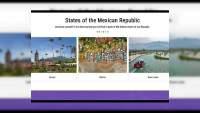 Nueva pifia en VisitMéxico pone en jaque la promoción turística del país