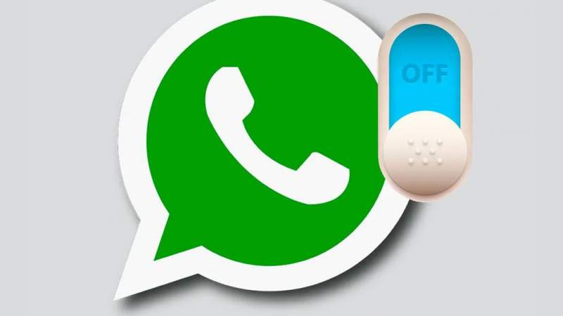 Adelantan nueva función de WhatsApp: podríamos enviar y recibir mensajes sin internet