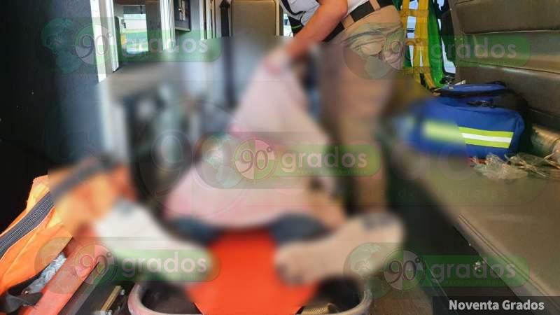 Asesinan a un travesti y una mujer en un domicilio de Zamora