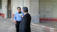 Cuitzeo del Porvenir, el pueblo mágico que promueve el edil Fernando Alvarado Rangel