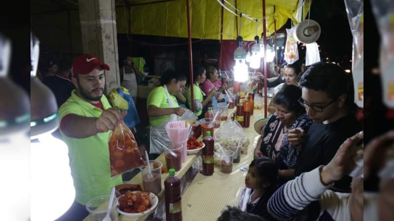 Cancelado el Cañafest y fiestas decembrinas: Arróniz Reyes