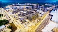 Obligaría cláusula nuclear a Pemex a adquirir Etileno XXI