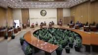 INE enfrentará los retos del Proceso Electoral Federal 2020-2021 con responsabilidad