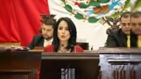 Detección oportuna, fundamental para combatir la fibrosis quística: Lucila Martínez