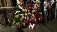 15 de septiembre a 12 años de la tragedia