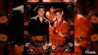 Sorprendieron con un espectacular dueto de Carlos Rivera y Natalia Jiménez