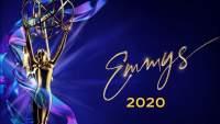 La 72ª edición de los premios de televisión Emmy 2020 está a unas horas de empezar