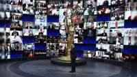 Emmys 2020, estos son los ganadores y los looks de la alfombra roja virtual