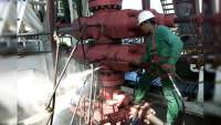 """Refinería de Dos Bocas """"dispara"""" su costo,aseguran seguirá aumentando"""