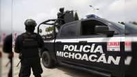 Tarímbaro, Michoacán: Roban más de un millón de pesos a empleado de una abarrotera
