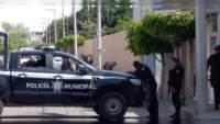 En Tabasco, conductor de un 'vocho' es asesinado a tiros