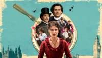 Enola Holmes, nueva película realizada por Netflix donde la protagonista es la hermana de Sherlock Holmes