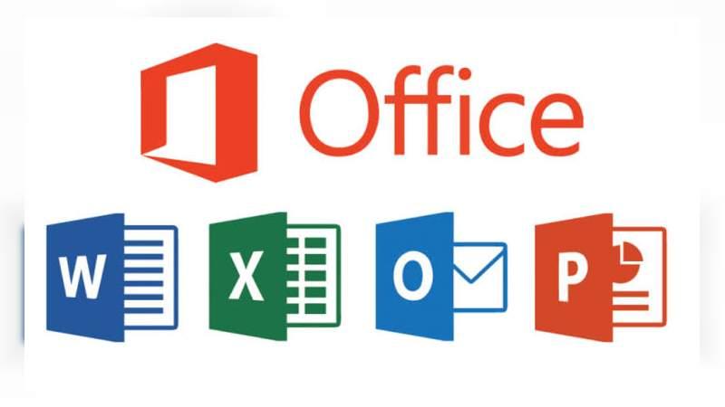 Anuncia Microsoft versión de Office sin suscripción y licencia permanente para el 2021