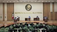 Pertinente que el Congreso de la Unión revise la legislación de Consulta Popular: Lorenzo Córdova