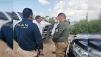 Jessica González Villaseñor tenía 72 horas muerta: FGE