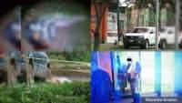 Tres asesinatos y un herido, en hechos de violencia el viernes en Zamora y Jacona