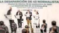 Militares serán detenidos por la desaparición de los 43 normalistas