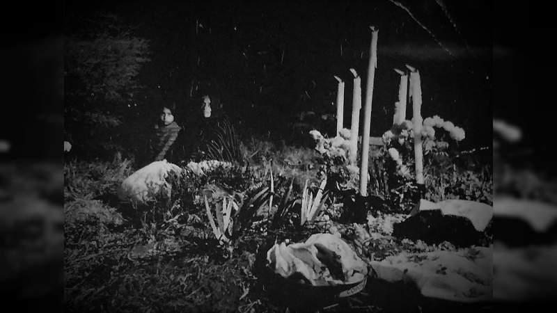 Las tradiciones de Día y Noche de Muertos registrarán notorias transformaciones este año