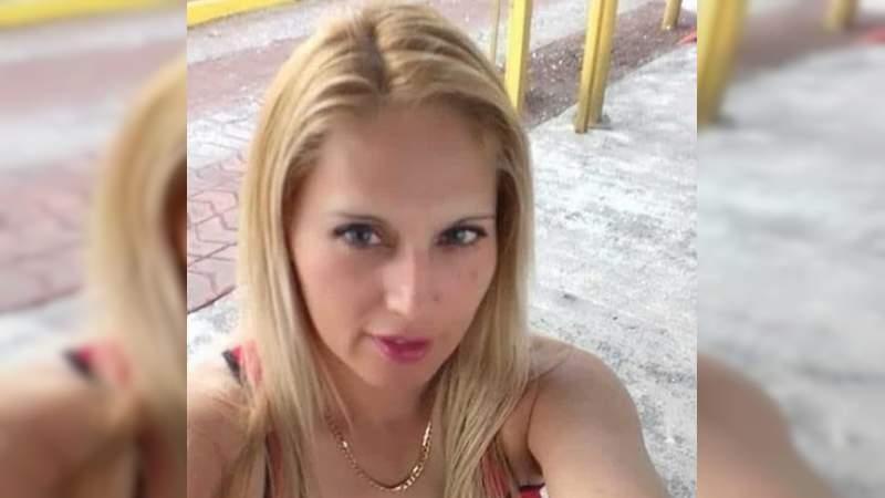 Linchan a abogada tras ser acusada de robar niños en San Nicolás Buenos Aires, Puebla