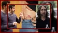 Líder de la secta NXIVM Keith Raniere es condenado a prisión perpetua en Nueva York