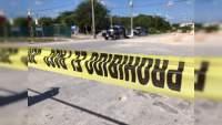 Sicarios asesinan a adolescente de 16 años, en Zamora
