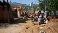Se realizarán 36 obras nuevas para Morelia en este 2020