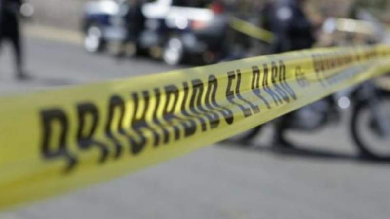 Asesinan a un hombre en un deshuesadero en Morelia