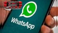 Nueva función en WhatsApp: Llegan los mensajes temporales que se autodestruyen