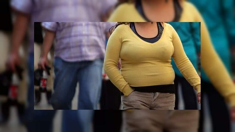 Senado da luz verde a cirugías en contra de la obesidad para el sector salud