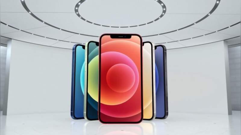 Apple pierde demanda y pagará 113 mdd por ralentizar deliberadamente modelos viejos de iPhone