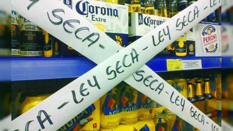 CDMX restringe venta de alcohol los fines de semana en 8 alcaldías; no ayuda al combate del Covid-19, dice Presidente de Distribuidores