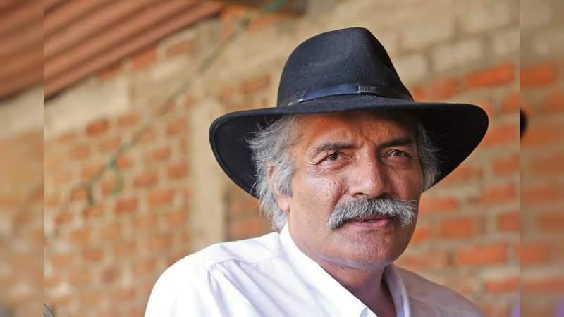 José Manuel Mireles agoniza: Fuentes del ISSSTE