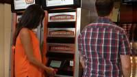 Little Caesars evoluciona y planea nuevo método de entrega para el consumidor