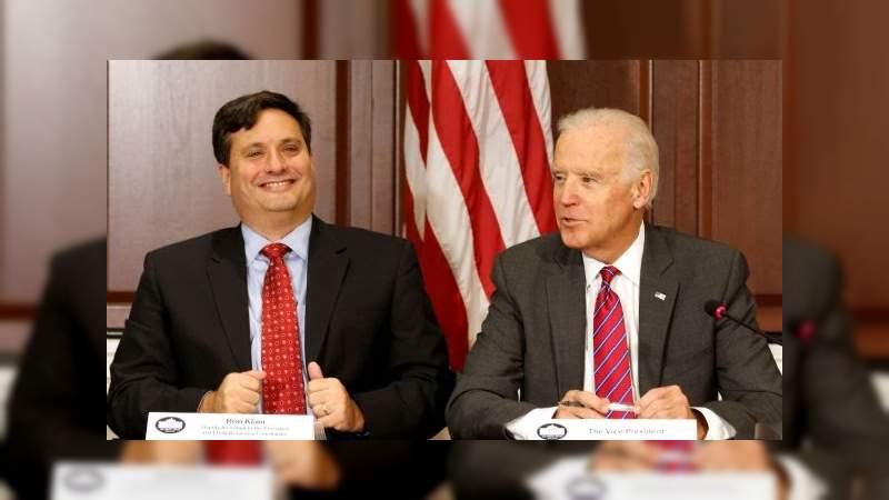 Este martes Joe Biden dará a conocer los primeros nombres en su gabinete