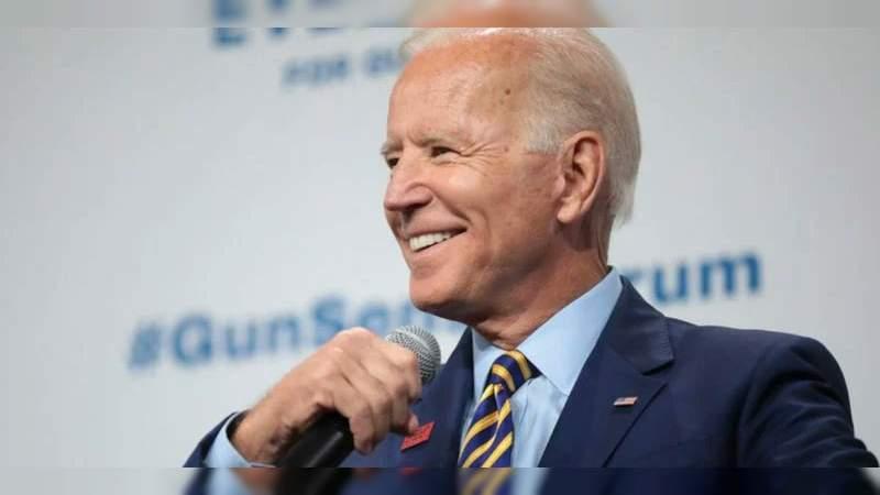 Biden presenta a su equipo de relaciones exteriores y seguridad nacional