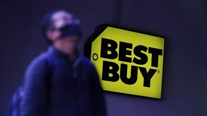 Anuncia Best Buy cierre de todas sus tiendas en México