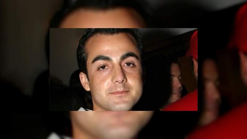 Encuentran en una barranca en Nayarit el cadáver de Felipe Tomé, empresario secuestrado en Puerto Vallarta