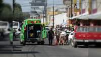 Identifican a jóvenes asesinado en Zamora, Michoacán