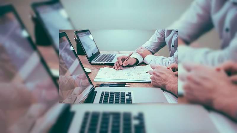 Firma contrato Cancillería de México con empresa de Outsourcing