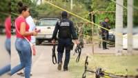Jueves violento: siete asesinatos en Michoacán en menos de 12 horas, 3 en Morelia