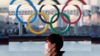 Gobierno de Florida, solicitó considerar trasladar sede de los juegos olímpicos de 2021 a EUA