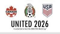 FIFA confirma calendario para el proceso de selección de las sedes del mundial 2026 en Canadá, México y EUA