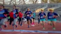 """Carrera """"Corre con Alma"""" de AMANC se realizará de manera virtual e individual el 28 de febrero"""