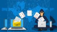 México ocupa el octavo lugar a nivel mundial en términos de robo de identidad digital