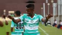 Joao Maleck jugará en el Deportivo Cafessa de Jalisco