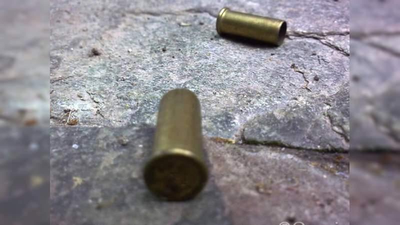 Asesinan a presunto operador de la delincuencia organizada, en Buenavista
