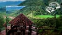 Asociación de Viajes y Turismo de Michoacán anuncia separación temporal de Amav Nacional