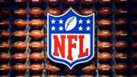 NFL permitirá acceso a otras 2 mil 500 personas para el Super Bowl LV